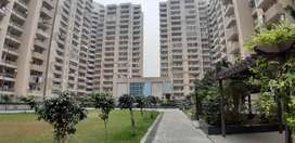 4 Bhk ready to move flat for sale