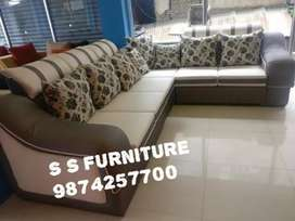 BEST QUALITU S S FURNITURE