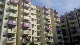 2 BHK + DRNG/DING ROOM available for rent in Raghunath Residency,