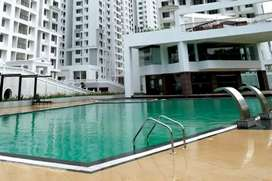 3 BHK FLAT WITH 5 STAT RATED AMENITIES