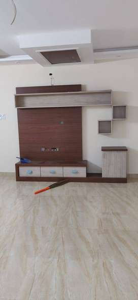 59 lakhs 2Bhk apartment sale in vadavalli