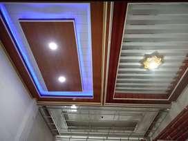 pusat plafon pvc termurah bergaransi di lombok tengah