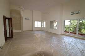 5 Bhk Villa Riverview for Sale in Kadamba plateau, Ribandar, North-Goa