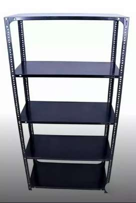 iron rack new low cost wholesale