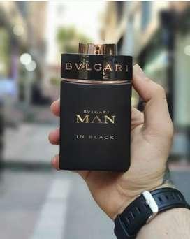 Parfum BEST SELLER PRIA