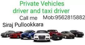 taxi driver (auto) ,ഡ്രൈവറെ ആവശ്യമുണ്ടെങ്കിൽ വിളിക്കുക