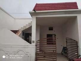 2590000me 2bhk ready house in Geetanjali city face 2 sarkanda me