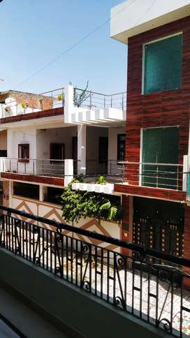 PG with all amenities in just Rs2500 per bed