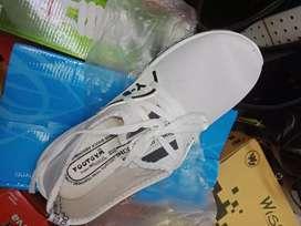 3shoseMen shoes 10size