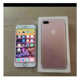 /iPhone   @.. 7+.. &. 32   GB.  £.  good???