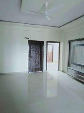 3bhk flat for sale at vaishali nagar