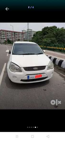 Car is very good condition