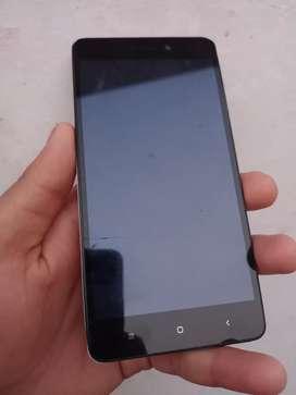Mi mast h phone plz Bhai koi lelo paiso ki bhout hi Jada Kami h