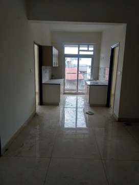 Premium Brand New 3Bhk Flat For Sale