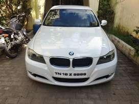 BMW Others, 2011, Diesel