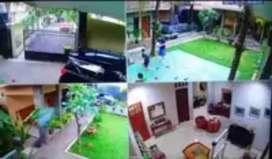 ORDER CCTV UNTUK MELINDUNGI KELUARGA ANDA