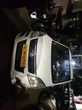 Driver chahiye Kalkaji ke pass ka hona chahiye.uber ki I'd bhi ho