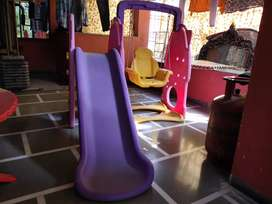 Playgroup and Nursery Product