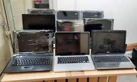 USED Laptops For Online Classes/ Work from HOME