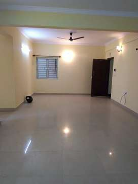 3Bhk Flat For Lease