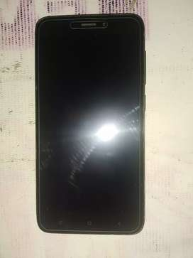 Mi 4 New condition only 8 moth use