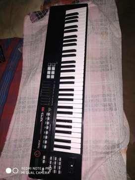 Xps10 for sale no complaint