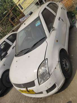 DZIRE CAR AVAILABLE IN FINANCE