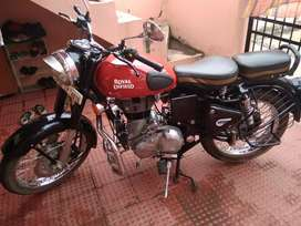 Top Motor nice condition document ready