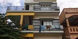 Urgent selling property in sardar vallabhai Patel nagar