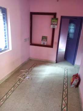 Rent house 2bhk home rent r lease please contact