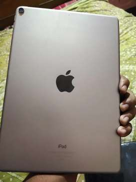 iPad pro 10.5 | superb condition