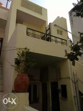 Home For Rent, First Floor, 1BHK