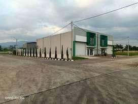 Gudang Parahyangan Eco Business Park Industri Cimareme Padalarang