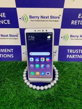 Xiaomi Mi Y2 - 3GB - 32GB Brand New Condition with Bill