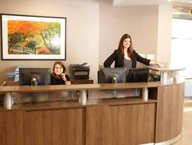 Golden Opportunity For Freshers in Hotel Industry