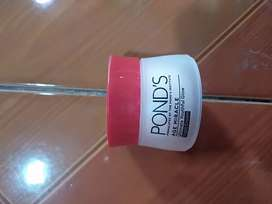Ponds age miracle night cream