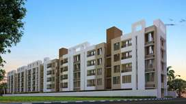2 BHK  Flat for Sale at Newtown by Rohra Group Starts at 28.2L onwards