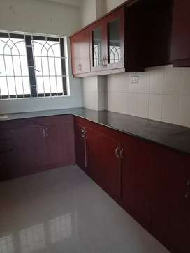 2 bhk flat rent in kakkanad near  infopark  smart city