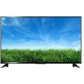 """Slim Design __ Light weight"" 40 inch Full HD LED TV"