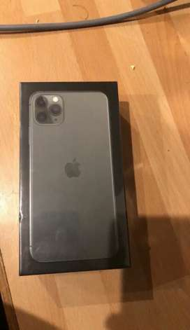 Good condition iPhone available in best price range