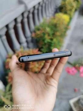 Note 9 512 GB inter, batangan, mulus murah BU parah