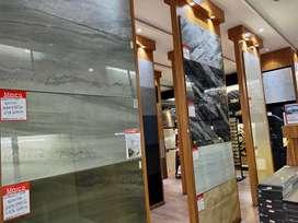 Kredit Granit Marco semua ukuran | tanpa jaminan | Proses 30mnt