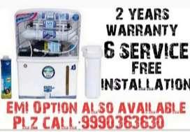 New aquafresh ro hastal((tv ac dth fridge washing machine