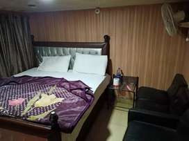 Room Booking Hotel Pak View