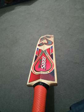 Used Hard ball original Bat CA5000