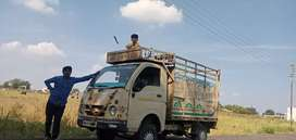 Tata ace good condition to cell