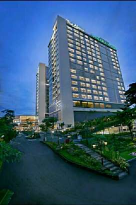 Apartemen BOS Harga kost Paling Murah Se Jogja MATARAM CITY
