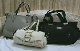 Imported Ladies Bag