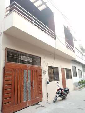 5 Marla Full Houses Available For Rent Near DHA Lahore