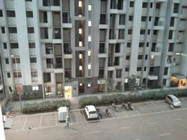 2 bhk flat available on rent in casa rio palava city